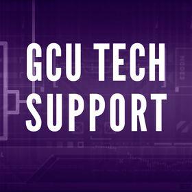 Gcu Tech Support Gcutechsupport Profile Pinterest