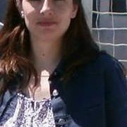 Bucur Elena