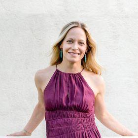 Dr. Constance Bradley | Clean Beauty + Gua Sha Facial Training