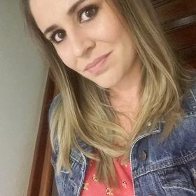 Juliana Navarro