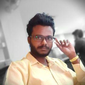 AshokFeat