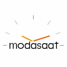 Modasaat.com
