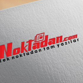 Noktadan.com