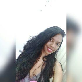 Calistene Almeida