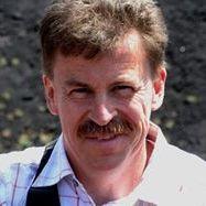 Tomasz Głodowski