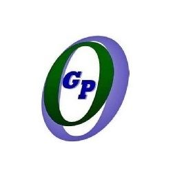 Global Pacific Concepts Inc.