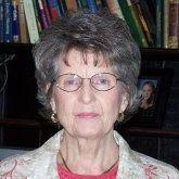 Juanita Solley