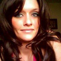 Deanna Jackson Hurt