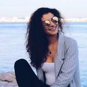 Raquel Botelho