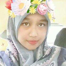 Meilina Sari