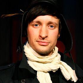 Petri Lappalainen