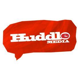 Huddle Media