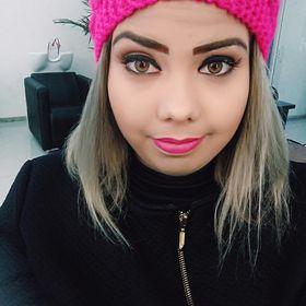 Larissa Gava