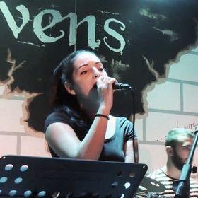 Marina Kenti