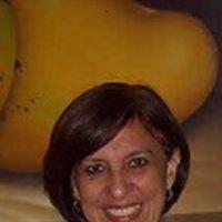 Martha Chamorro