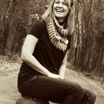Jennifer Kindle