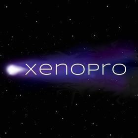 XenoPro Technology