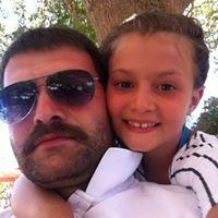 Nurcan Arslan