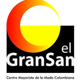 El GranSan