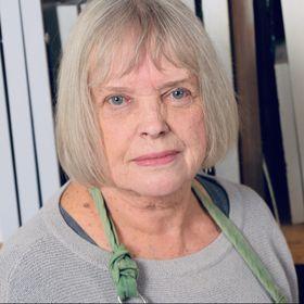 Jenny Graham
