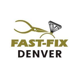 Fast Fix Jewelry & Watch Repair CO