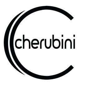 cherubini shop