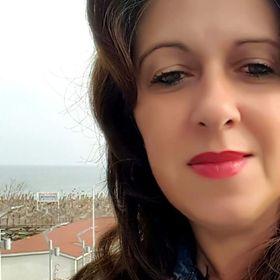 Miha Ella