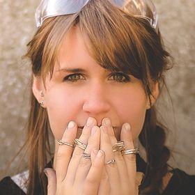 Zoe Davidson Jewellery