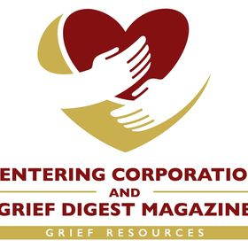 Centering Grief Resources