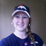 Katie Johnston