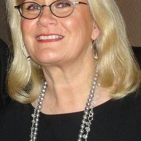 Anita Paakkala-Järvelä