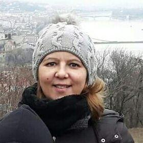 Laura Lászlóné Zsigmond
