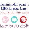 Toko Buku Craft