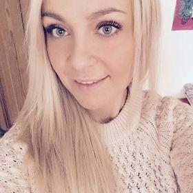 Emma Høst