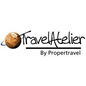 Travel Atelier