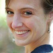 Amy Donahue
