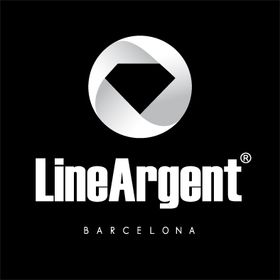 LineArgent Barcelona