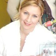 Marija Madunic