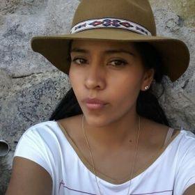 Alejandra Huerta