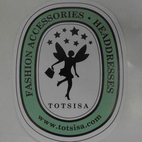 TOTSISA