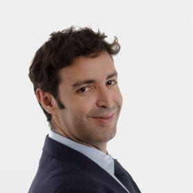 Victor Guerra
