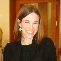 Jill Pauli @ Snugglebug University