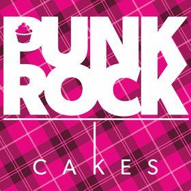PunkRockCakes