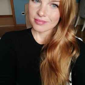 Nelli Paasikoski