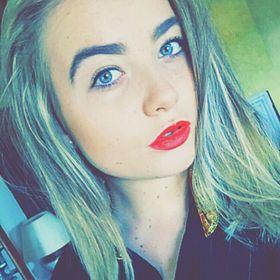Isabella Wood