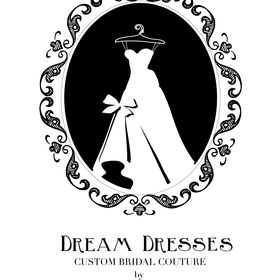 Dream Dresses by PMN