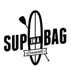 SUP in a Bag