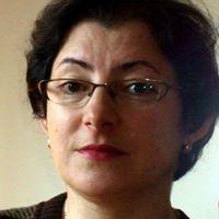 Ruxandra Voicu