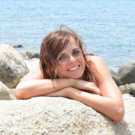 Marika Pinori