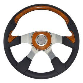 Steering Creations, Inc.